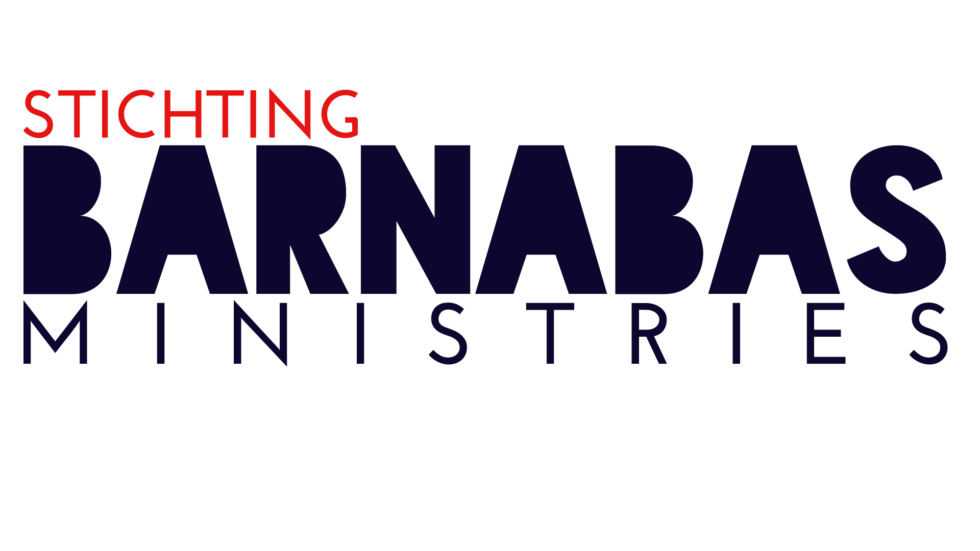 Barnabas Ministries